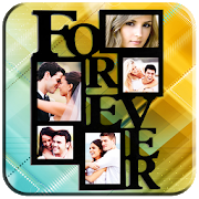 Photo Collage APK
