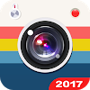 HD Camera Selfie Beauty Camera APK