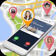 Live Mobile Address Tracker APK