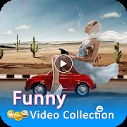 Funny Videos For Whatsapp APK