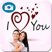 I Love U Latest Photo Frames App Editor APK