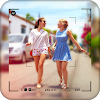 DSLR Camera : Photo Effect APK