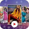 Photo Video Movie Maker 2.5 Android Latest Version Download