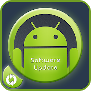 Update Software for Android 1.3 Android Latest Version Download
