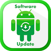 Software Update APK