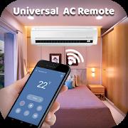 Universal AC Remote Control APK