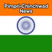 Pimpri-Chinchwad News APK