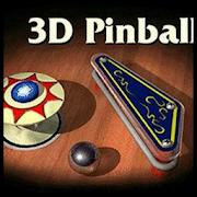 PinBall 2017 APK