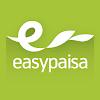 Easypaisa APK