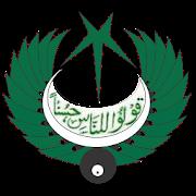 Radio Pakistan Official APK