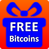 Free Bitcoins (earn money) APK