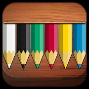 Coloring Book FingerPaint HD APK