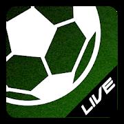 Football LIVE - Wyniki i mecze, Mundial 2018 APK