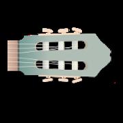 Warsaw Guitar College APK