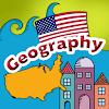 Geography Quiz APK