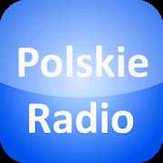 Polskie Radio FM APK