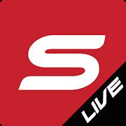 Sport.pl LIVE APK
