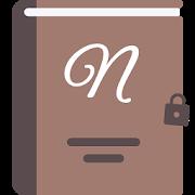 NatDiary - Tagebuch APK