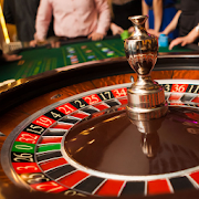 Play Roulette Game APK