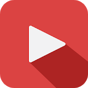 HD Tube Player - Play Tube & Video Tube APK
