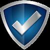 TapVPN Free VPN APK