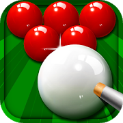 Snooker 4.6 Android Latest Version Download