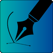 Pen Tool SVG APK