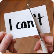 Positive Thinking Quotes Full APK