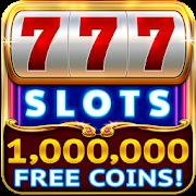 Double Win Vegas - FREE Slots and Casino APK