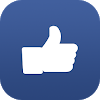 Likulator – likes counter for Facebook APK