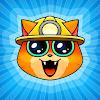 Dig it! - epic cat mine APK