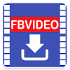 Video Download For Facebook APK