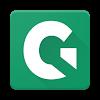 Gralpy - Earn Money APK