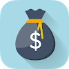 Earn Cash : Make Easy Money APK