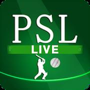 PSL 3 LIVE Streaming APK