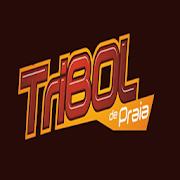 TRIBOL APK
