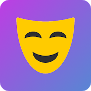 ANON CHAT - Anonymous Chat Rooms APK