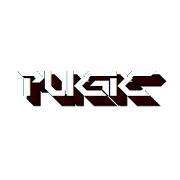 Pugic 1.0 Android Latest Version Download