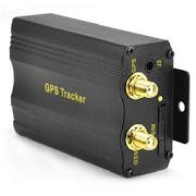Gps tracker SMS APK