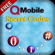 Secret Codes Of QMobile 2018: APK