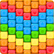 Block Puzzles 1.1.2 Android Latest Version Download