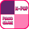 KPOP Piano Game APK