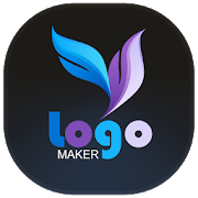 Logo Maker Free 1.3 Android Latest Version Download
