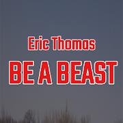 Eric Thomas Motivation APK