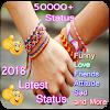 2018 All Latest Status APK