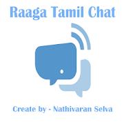 Raaga Tamil Chat APK
