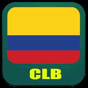 Colombia Radio - World Radio Fm Free Online APK