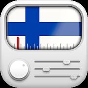 Radio Finland Free Online - Fm stations APK