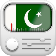 Radio Pakistan Free Online - Fm stations 3.0.2 Android Latest Version Download