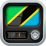 Tanzania Radio APK